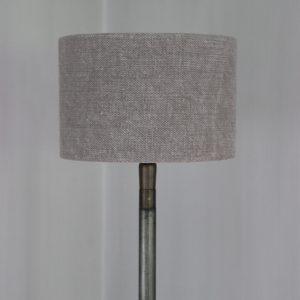 Lampenkapje Aura Calcaire