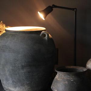 Sirmione tafellamp
