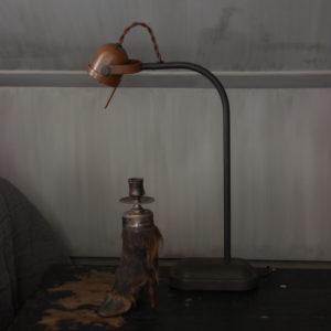 Bureaulamp Spezia