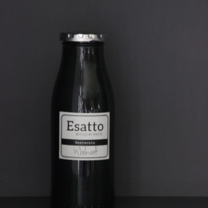 Wasvernis Walnoot Esatto 500 ml