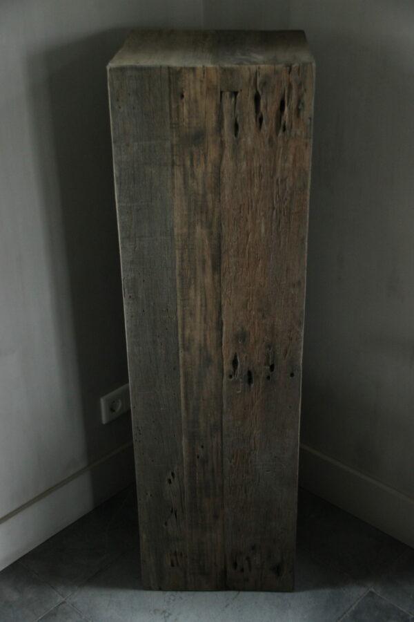 zuil 120 cm