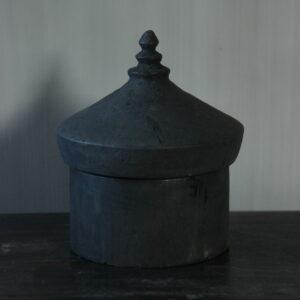 Tica box
