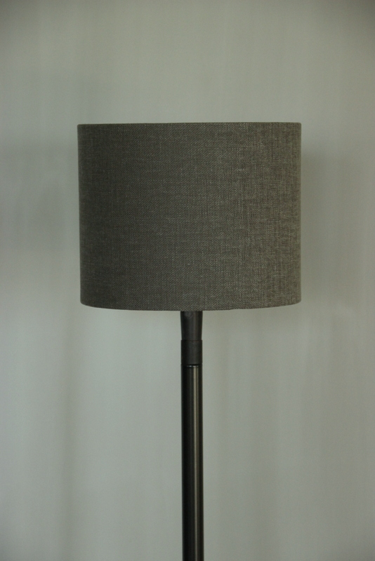 Lampenkap polo herfst/t 151512 Aura Peeperkorn