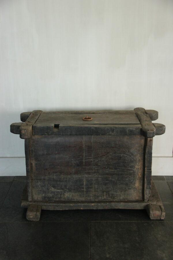 Himalayabox