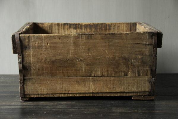 Wooden tray Aura Peeperkorn