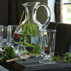Wijnglas large Gommaire
