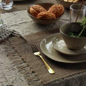 Placemat Hennep